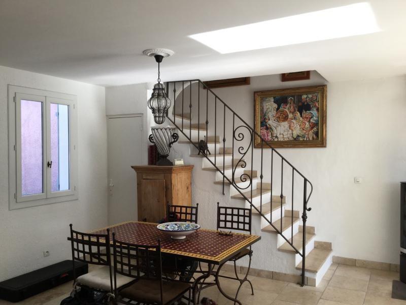 Vente maison / villa St cannat 499000€ - Photo 7