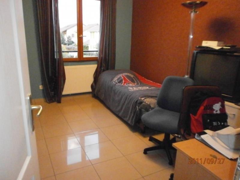 Vente maison / villa Tullins 275000€ - Photo 3