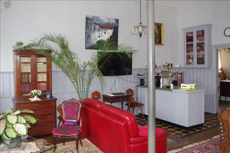 Vente maison / villa Mittelhausen 243800€ - Photo 3