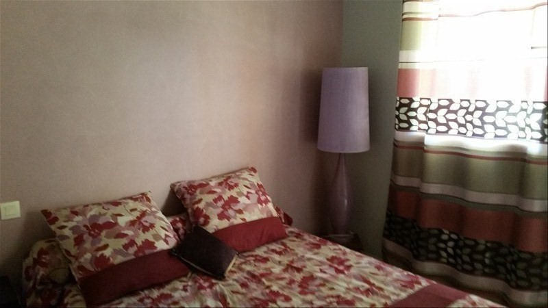 Vente appartement Beziers 275 000€ - Photo 6