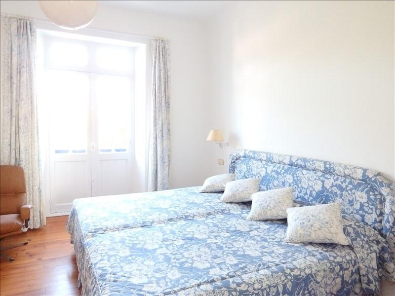 Deluxe sale house / villa Hendaye 1860000€ - Picture 9