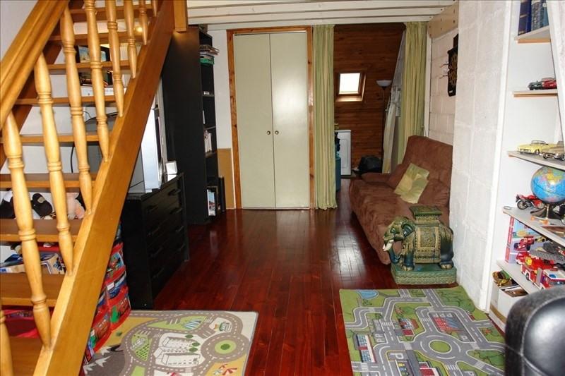Vente maison / villa Savigny sur orge 343000€ - Photo 9