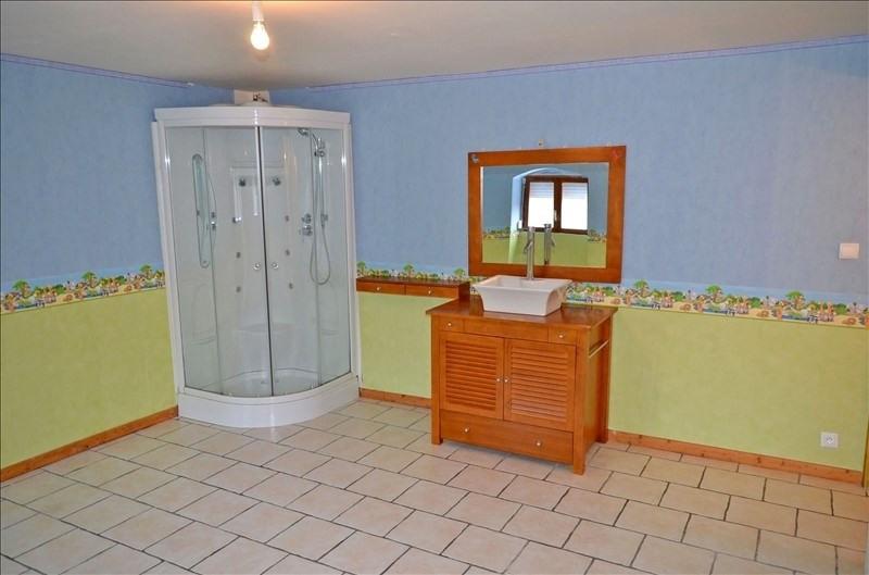 Rental apartment Condamine 710€ CC - Picture 8