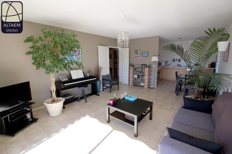 Vente appartement Salon de provence 203000€ - Photo 2
