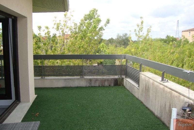 Vente appartement Castanet-tolosan 244500€ - Photo 8