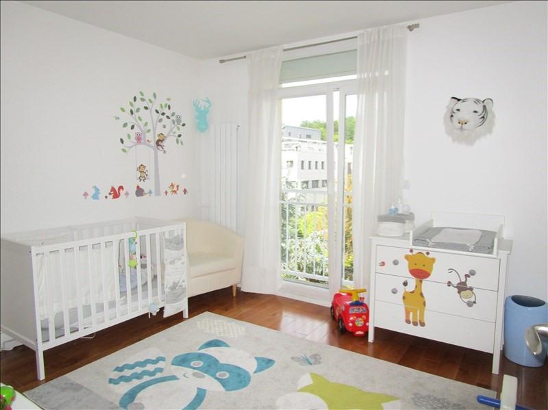 Venta  apartamento Versailles 440000€ - Fotografía 4