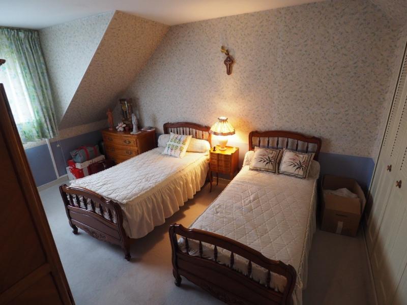 Sale house / villa Le mee sur seine 269000€ - Picture 8