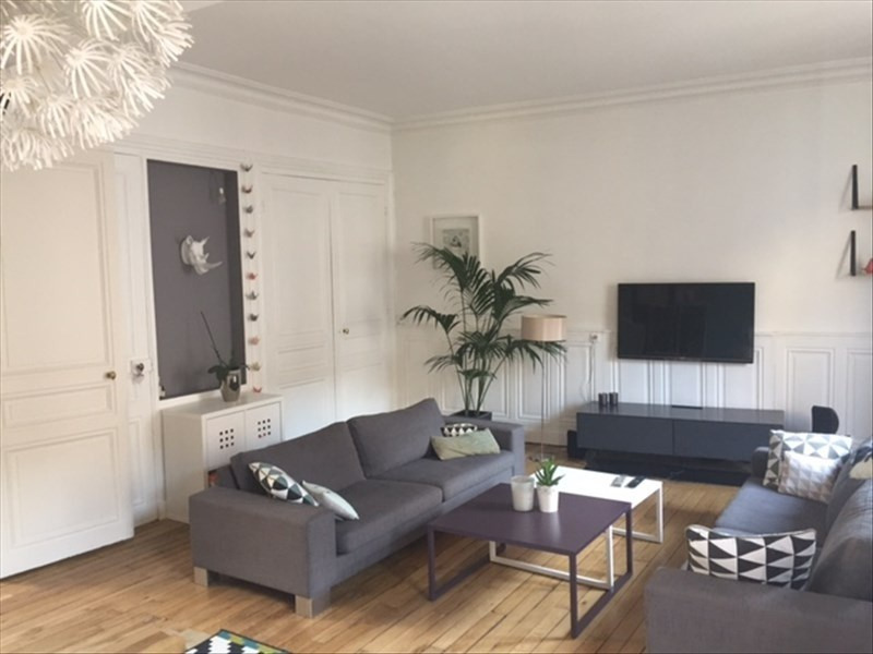 Vente appartement Vienne 354 000€ - Photo 1