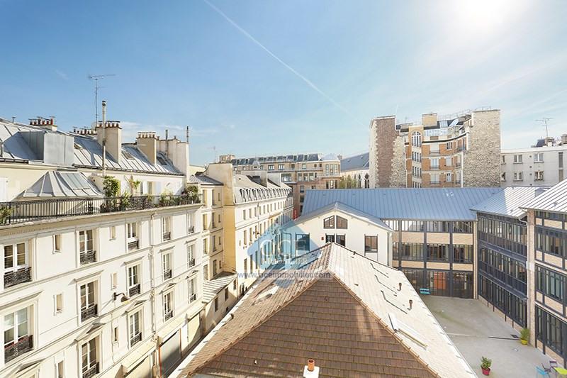 Vente de prestige appartement Paris 5ème 2050000€ - Photo 22