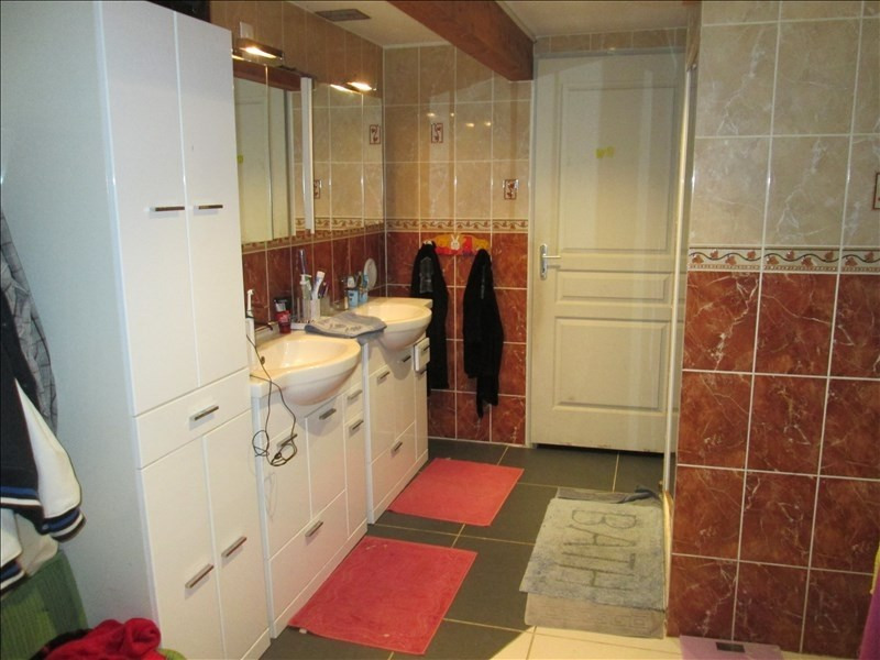 Sale house / villa Tournus 243400€ - Picture 11