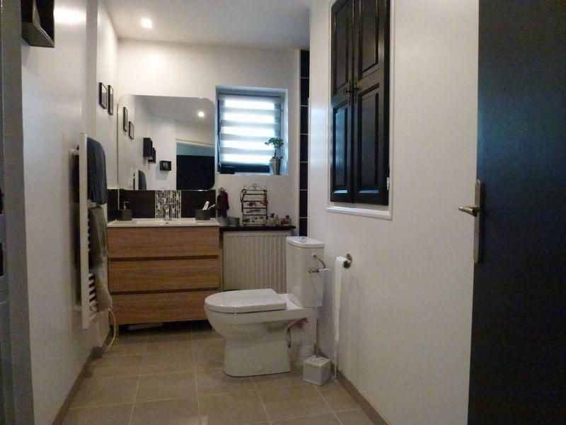 Sale house / villa Lens lestang 319000€ - Picture 9