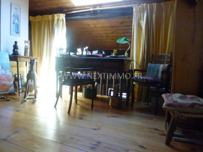 Vendita casa Valdeblore 149000€ - Fotografia 30