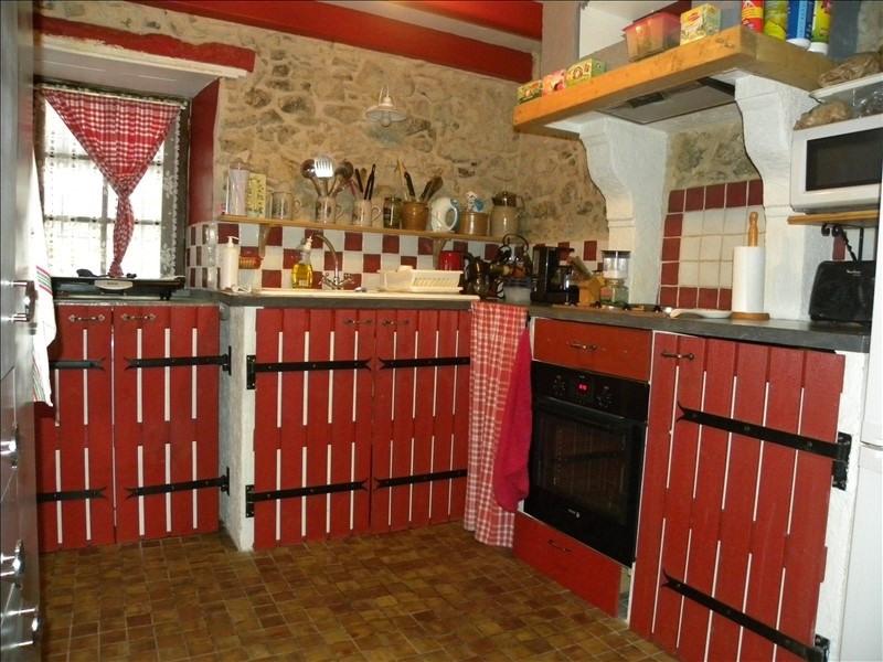 Venta  casa St jean pied de port 195000€ - Fotografía 4