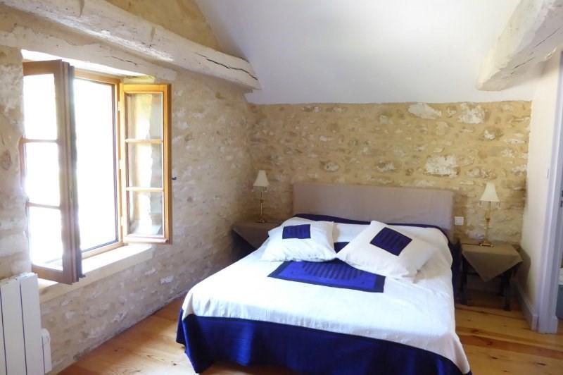 Vente de prestige maison / villa Montignac 627000€ - Photo 20