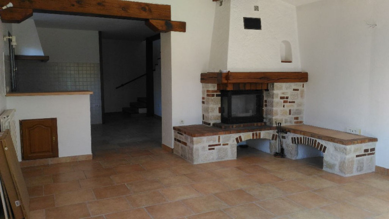 Affitto casa La gaude 1500€ CC - Fotografia 5