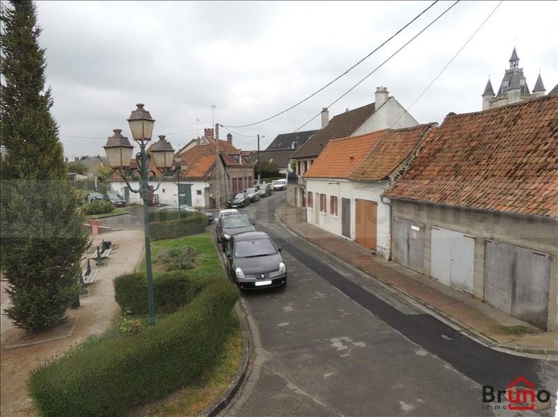 Verkoop  huis Rue 129900€ - Foto 3