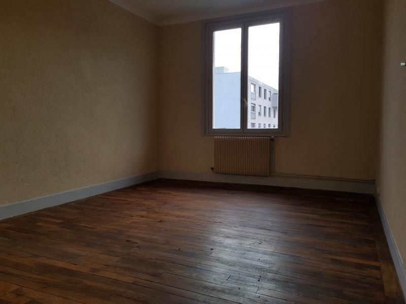 Location appartement Annemasse 900€ CC - Photo 2