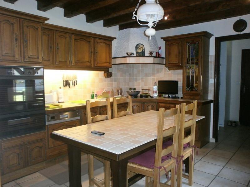 Vente maison / villa Villennes sur seine 745000€ - Photo 3
