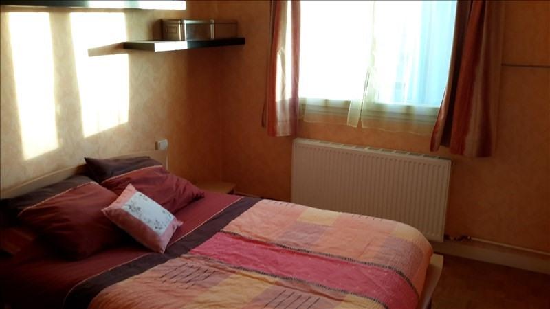Vente appartement La roche sur yon 117175€ - Photo 5