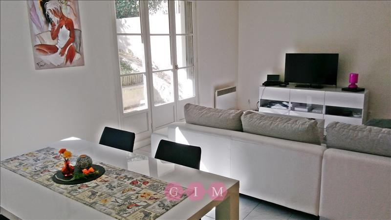 Sale apartment Poissy 282 000€ - Picture 3