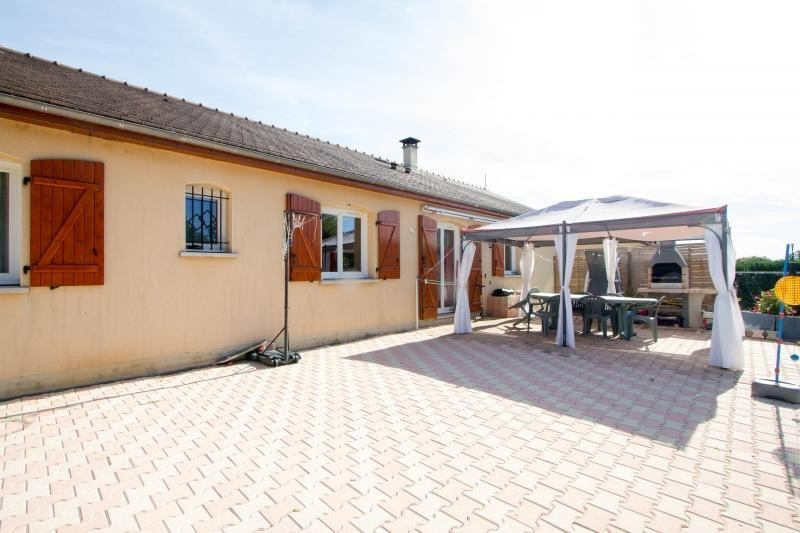 Sale house / villa Ladignac le long 137 000€ - Picture 1