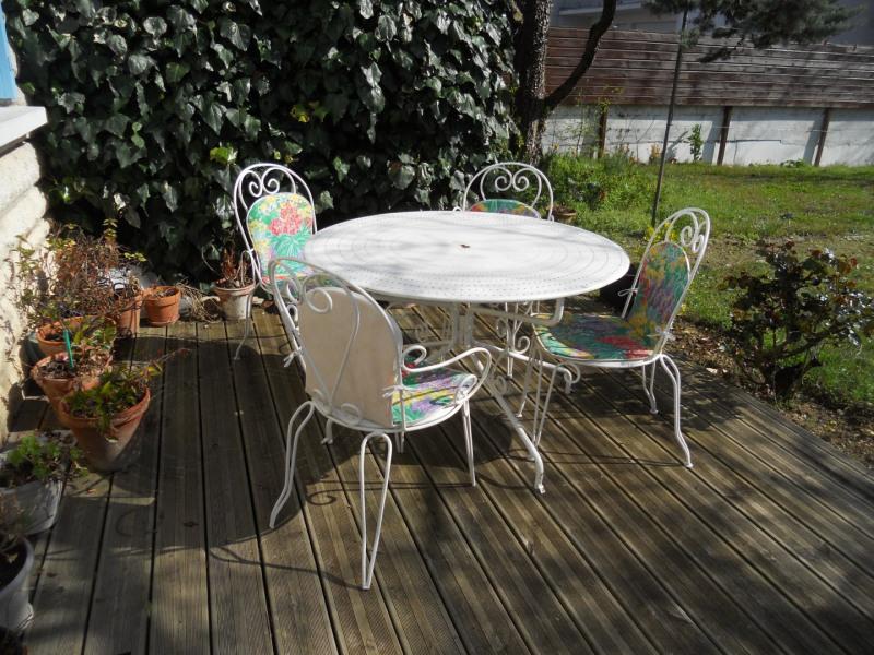Location vacances appartement Royan 594€ - Photo 7