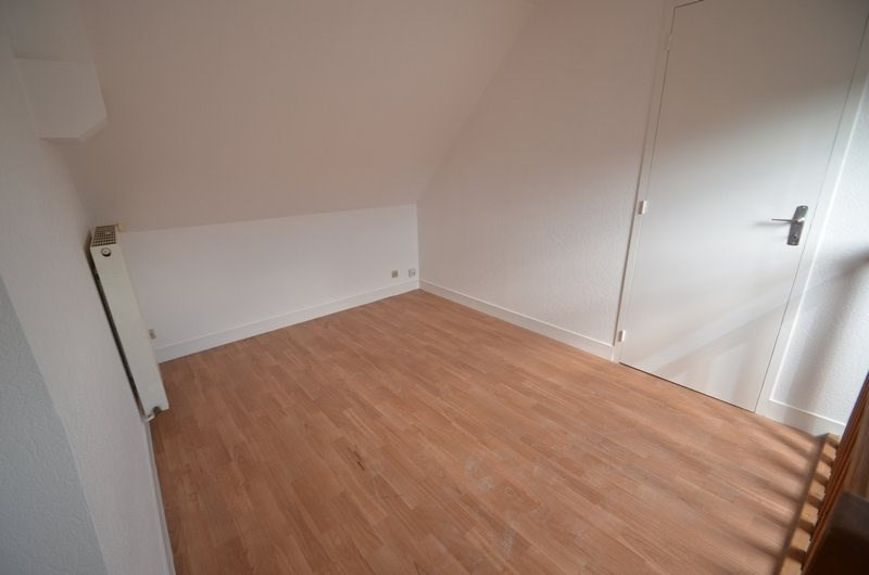 Location appartement St lo 409€ CC - Photo 3