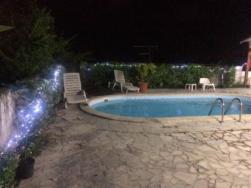 Sale house / villa St claude 336500€ - Picture 1