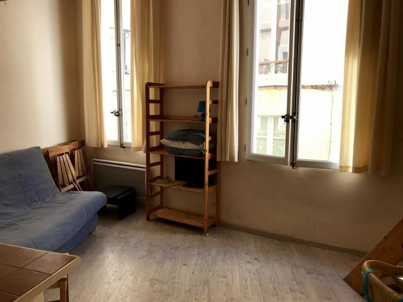 Rental apartment Aix en provence 583€ CC - Picture 4