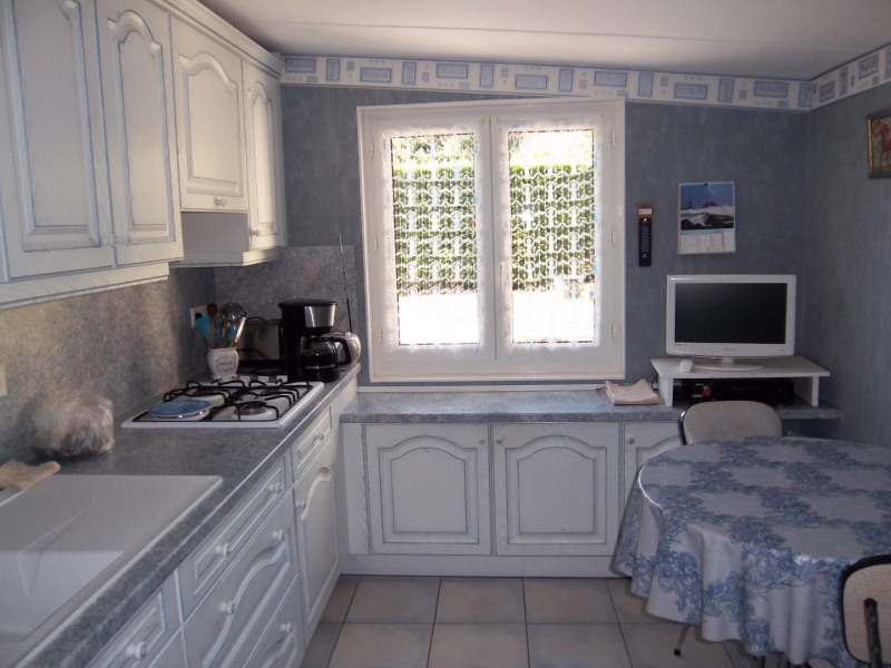 Sale house / villa La tremblade 237 000€ - Picture 6