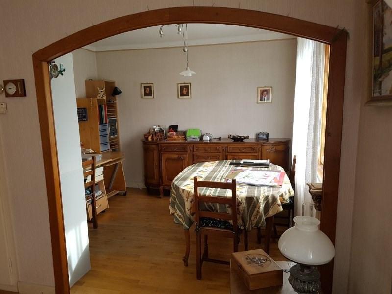 Vente maison / villa Annemasse 420000€ - Photo 2