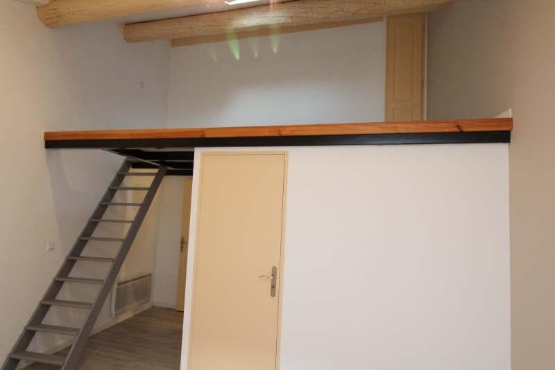 Sale house / villa St chamas 157000€ - Picture 5