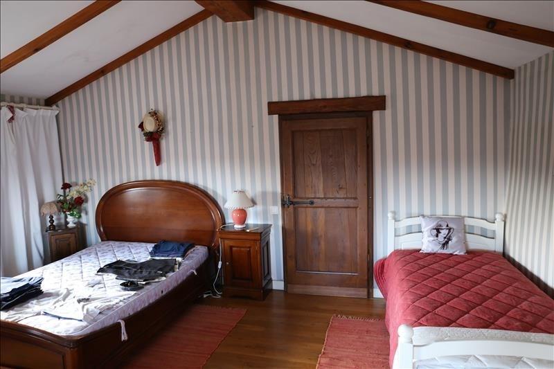 Sale house / villa Chavanay 525000€ - Picture 18