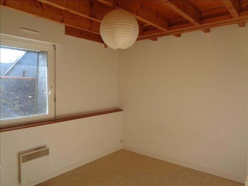 Location appartement Vannes 695€cc - Photo 3
