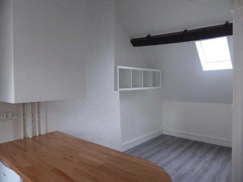 Location appartement Dijon 285€ CC - Photo 3