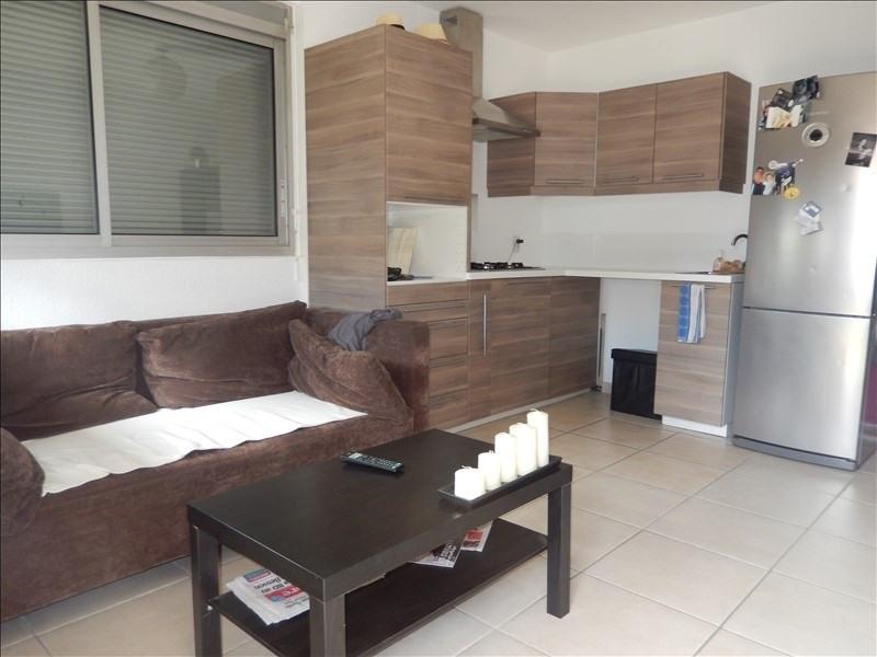 Sale house / villa Perols 453000€ - Picture 4