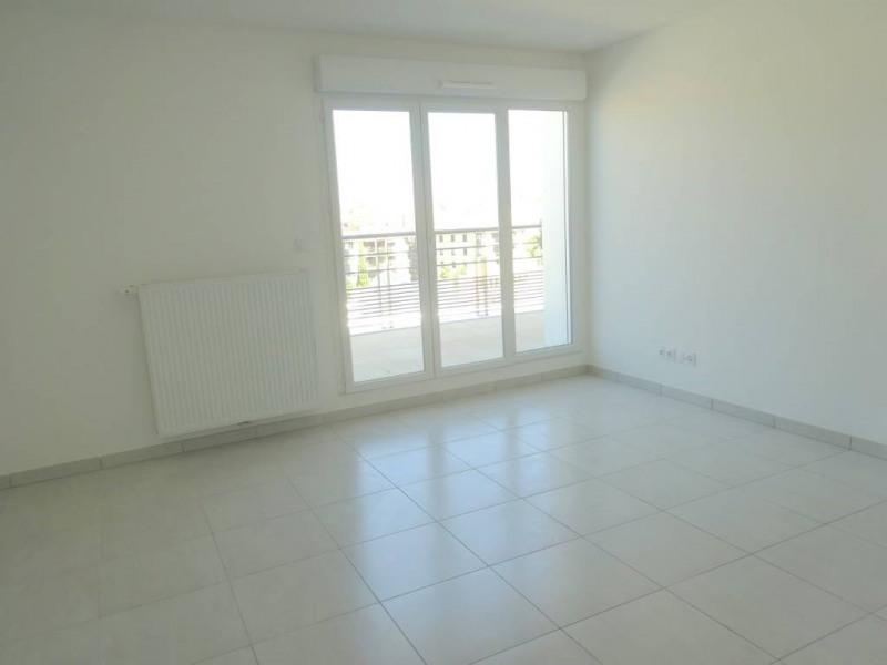 Alquiler  apartamento Avignon 595€ CC - Fotografía 4