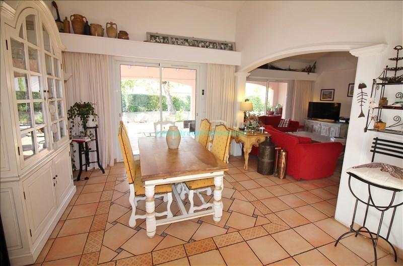 Vente maison / villa Saint cezaire sur siagne 549500€ - Photo 8