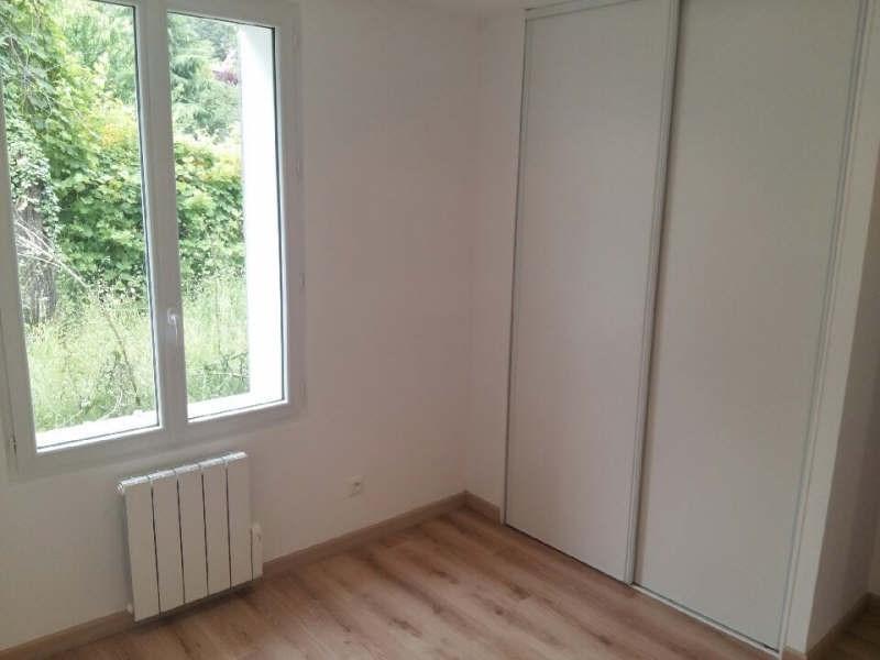 Location appartement Ste foy les lyon 799€ CC - Photo 4