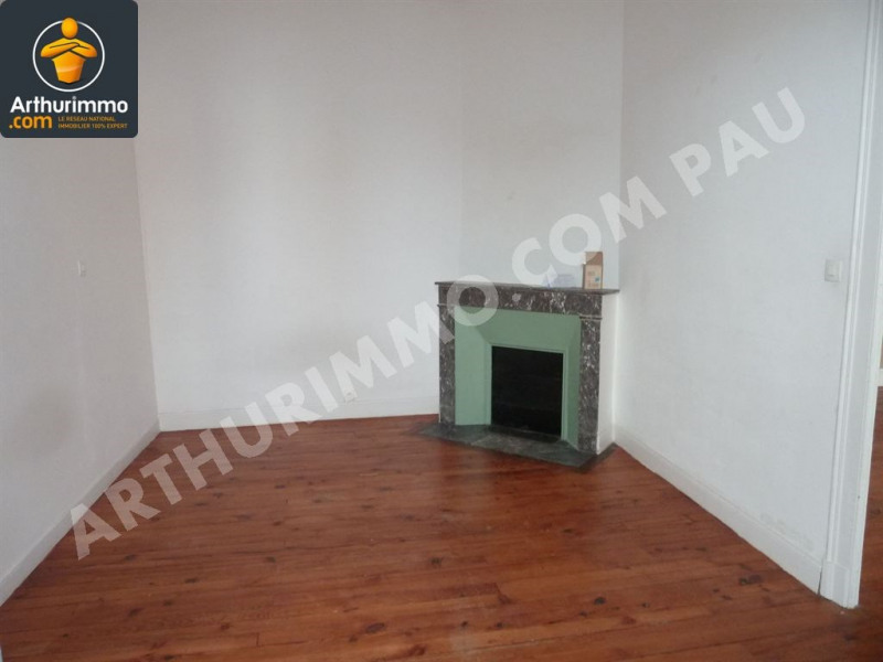 Vente appartement Pau 80 990€ - Photo 4
