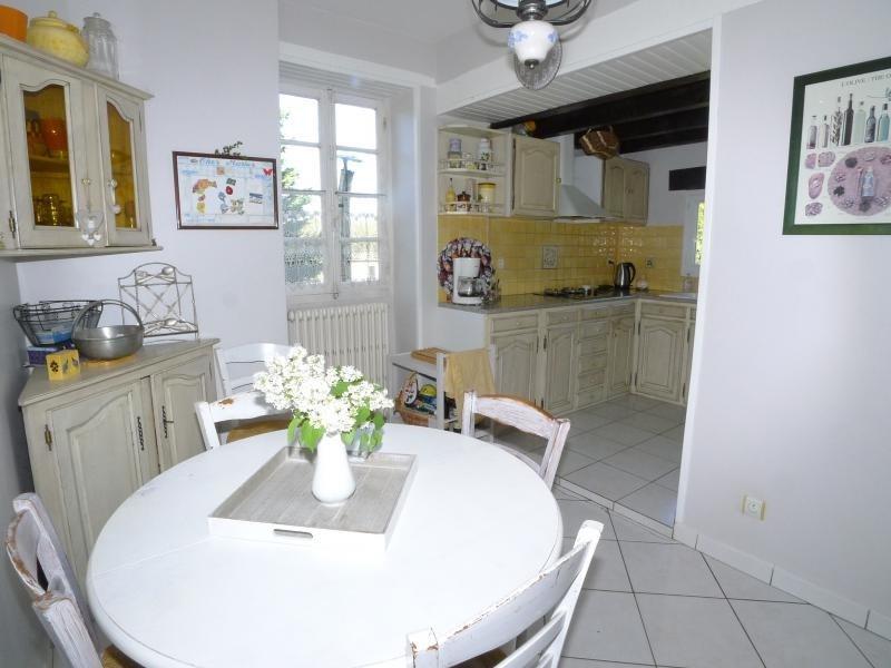 Vente maison / villa St medard d excideuil 283500€ - Photo 6