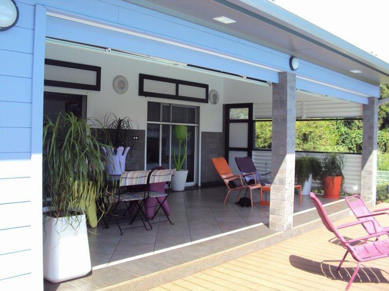 Deluxe sale house / villa St andre 480000€ - Picture 4