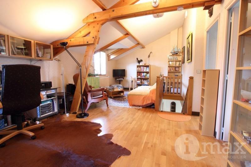 Sale house / villa La garenne colombes 849000€ - Picture 8