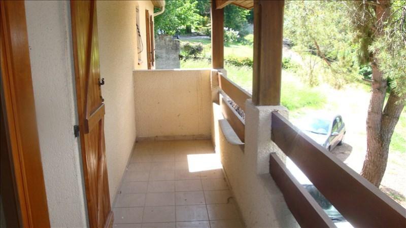 Vente maison / villa Foulayronnes 196500€ - Photo 10