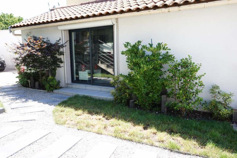 Vendita casa Venissieux 475000€ - Fotografia 3