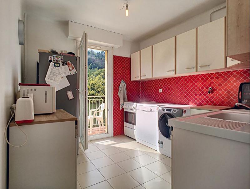 Sale apartment Menton 225000€ - Picture 4