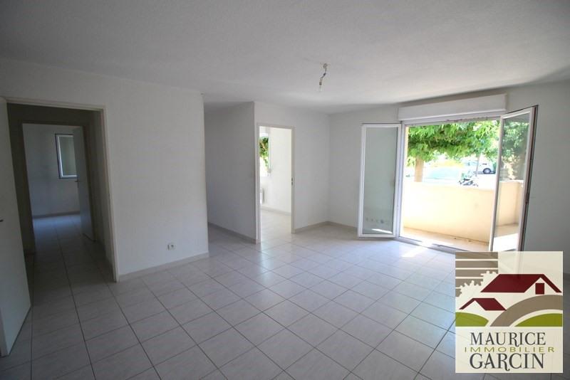 Location appartement Cavaillon 533€ CC - Photo 3