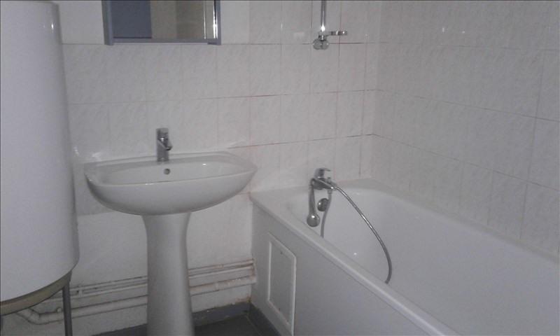 Location appartement Villeurbanne 573€ CC - Photo 4