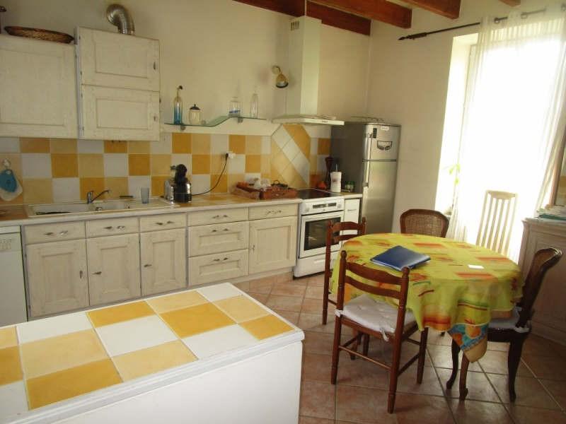 Vente maison / villa Vannes 277700€ - Photo 3