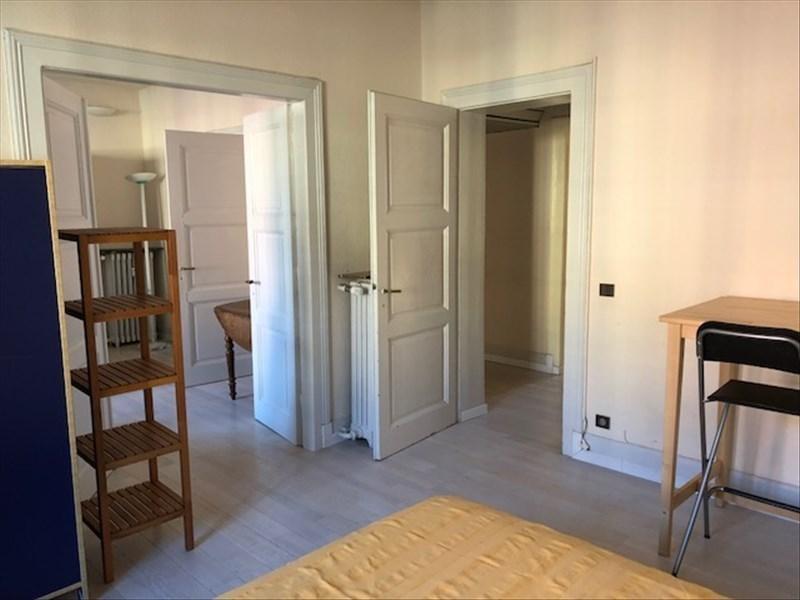 Vente appartement Strasbourg 353000€ - Photo 6